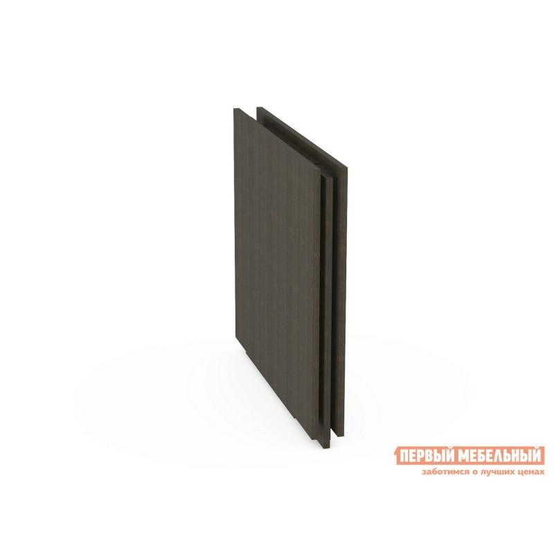 Стол-книжка  Дублин 4060 (КНИЖКА) стол-книжка Венге Магия (фото 3)