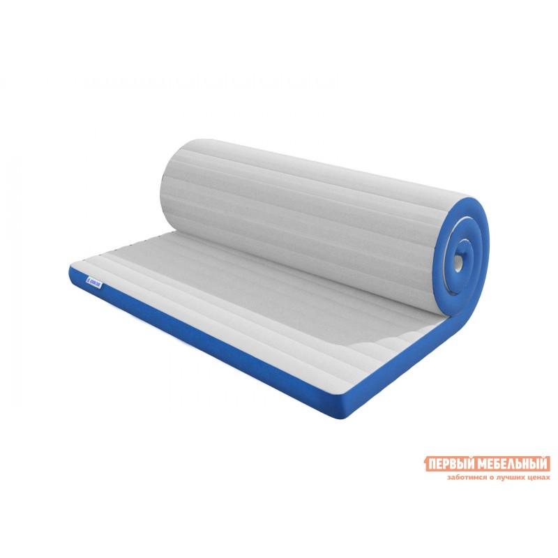 Топпер  Матрас-топпер Cool Wave Белый, 900 Х 2000 мм (фото 3)