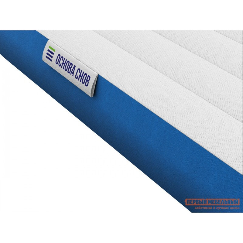 Топпер  Матрас-топпер Cool Wave Белый, 900 Х 2000 мм (фото 4)