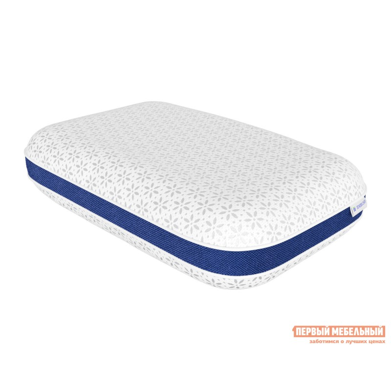 Подушка  Подушка Cool Wave Белый, M (фото 2)