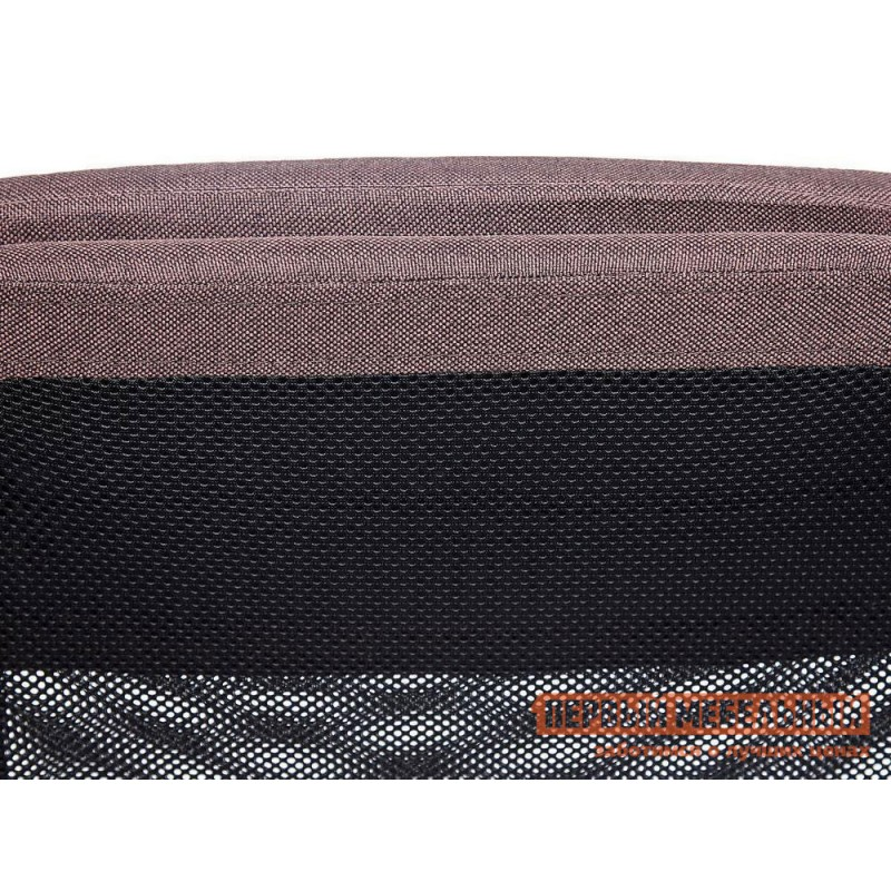 Офисное кресло  Кресло PROFIT Ткань / Коричневый, черный (фото 8)