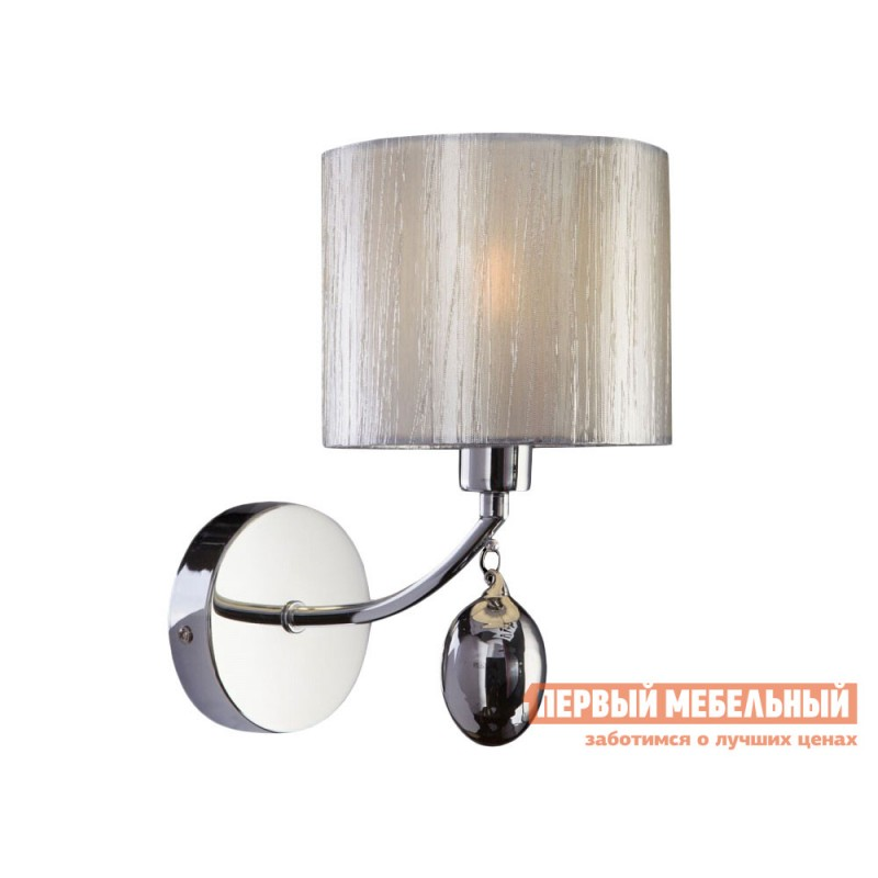 Бра  Бра Силинда FR5026WL-01CH Хром / Серебро