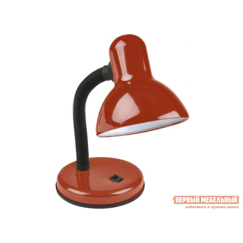 Настольная лампа  TLI-225 Красный