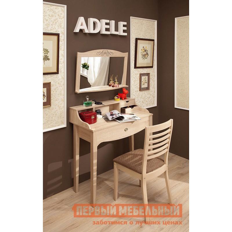 Туалетный столик  ADELE10 Дуб Сонома (фото 3)