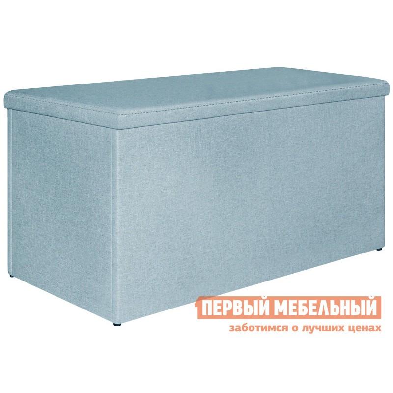 Пуфик  Пуф 400х800 Cover 70, рогожка