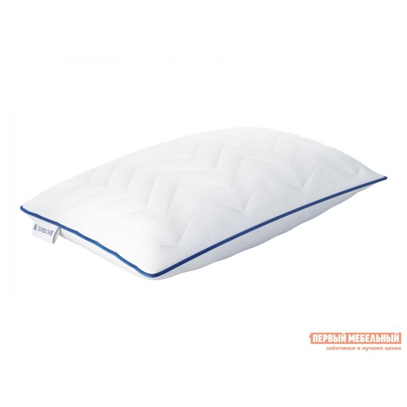 Подушка  Подушка Relax Белый