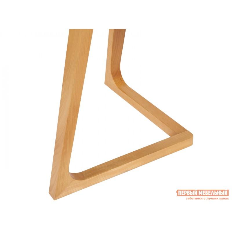 Кухонный стол  Стол раскладной Vaku (Ваку) Натуральный, бук (фото 6)