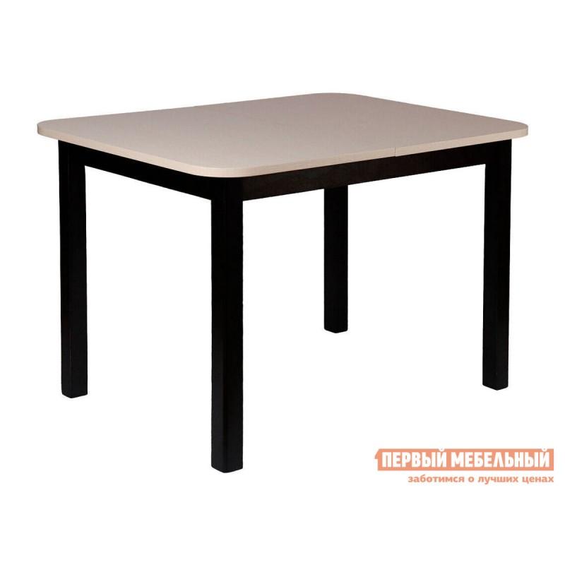 Кухонный стол  Стол Франц Венге / Валенсия