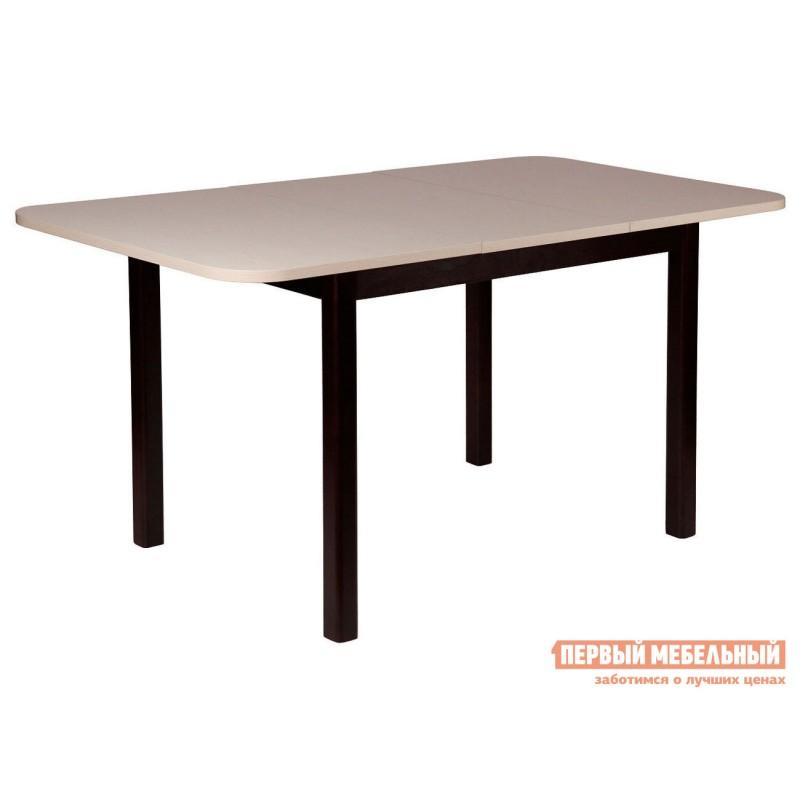 Кухонный стол  Стол Франц Венге / Валенсия (фото 2)
