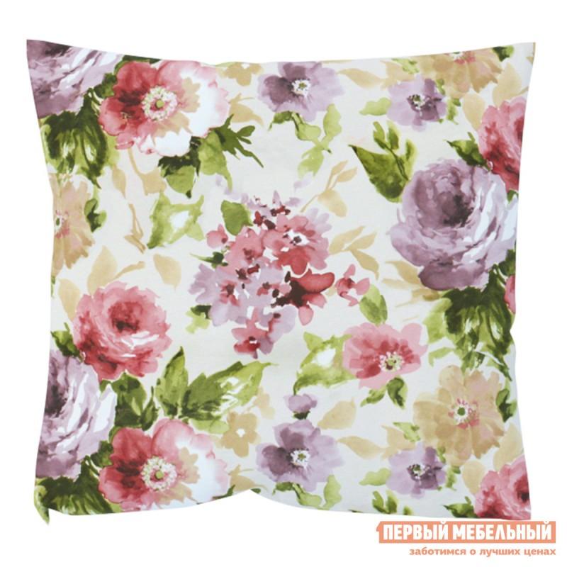 Декоративная подушка  Оливия Оливия