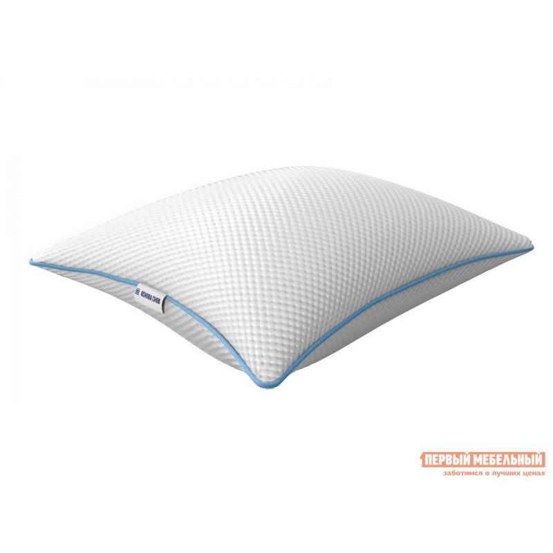 Подушка  Подушка Comfort Белый
