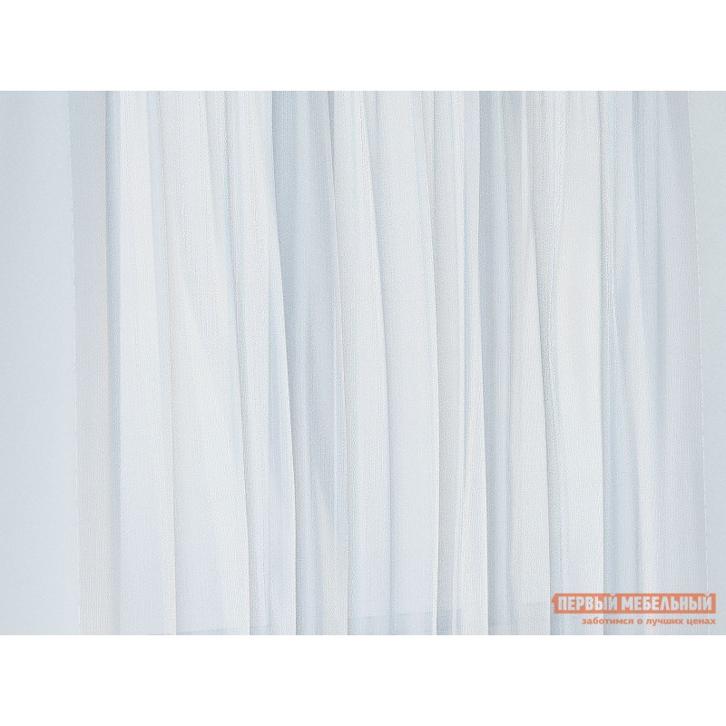 Шторы  Тюль ШТ(дождик-белый) Размер 300х270 Белый дождик (фото 3)