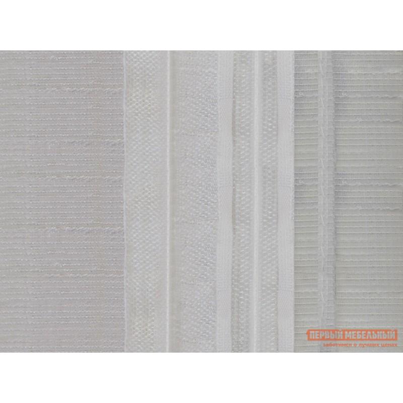 Шторы  Тюль ШТ(дождик-белый) Размер 300х270 Белый дождик (фото 4)