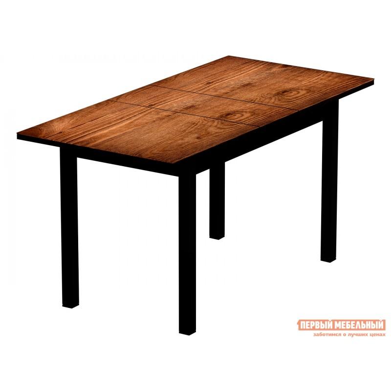 Кухонный стол  Винсен Фотопечать H068