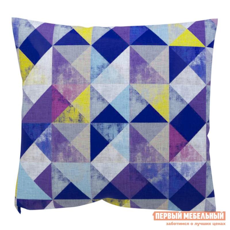 Декоративная подушка  Норд Норд