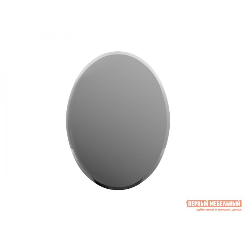 Настенное зеркало  Зеркало настенное Сельетта-3 Зеркало