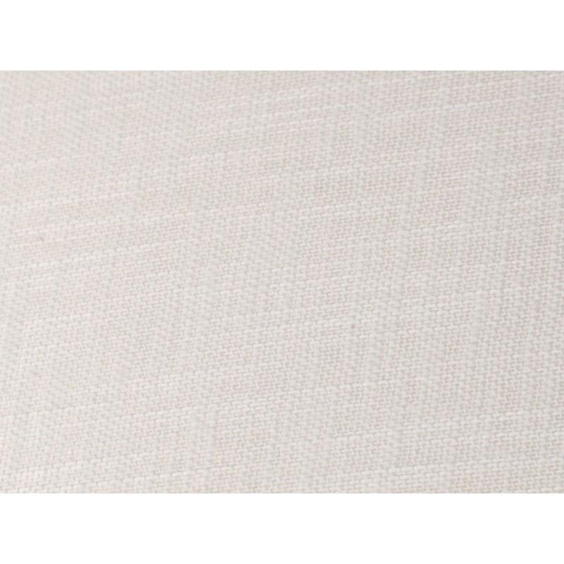 Торшер  A5896PN-1CC Хром / Белый (фото 4)