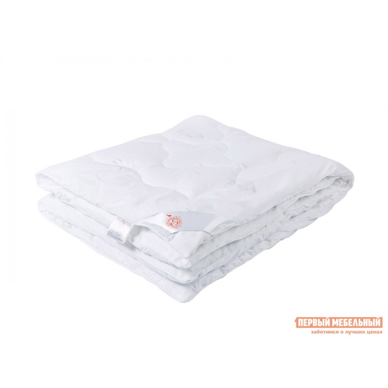 Одеяло  Одеяло детское