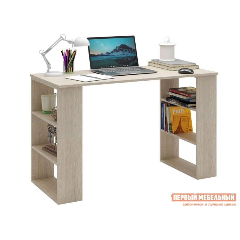 Письменный стол  Рикс-9 Дуб Сонома
