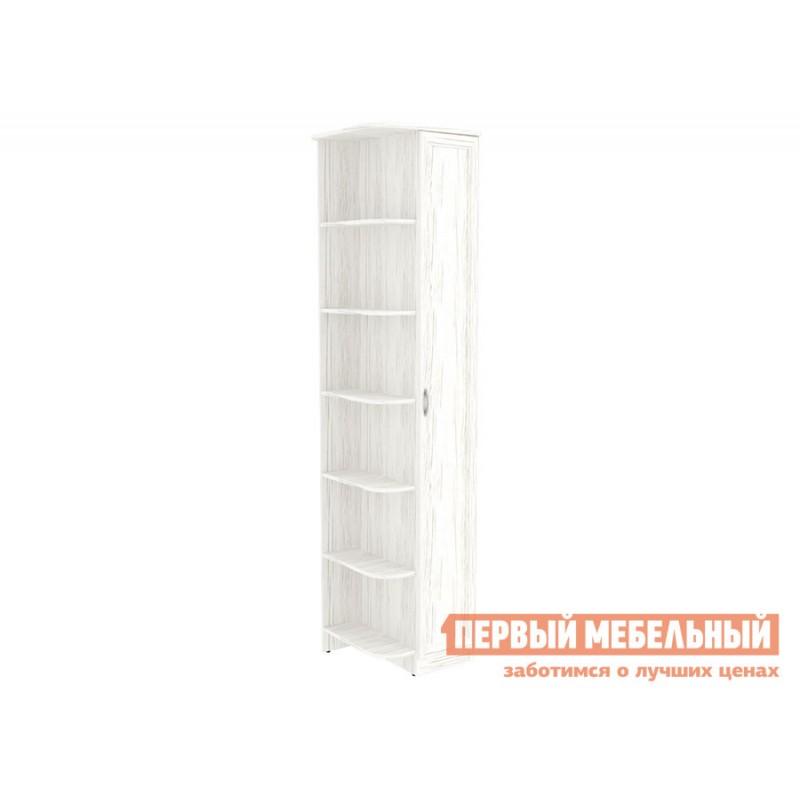 Распашной шкаф  Мерлен 108 Арктика