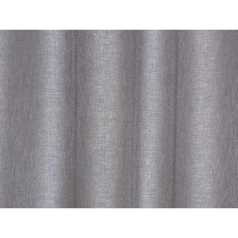Шторы  Портьера ШП(95-11) серый Серый, блэкаут, 1500 х 2700 мм, 1 шт. (фото 4)
