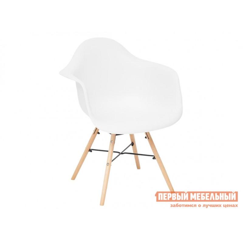 Стул  Кресло Secret De Maison CINDY (EAMES) (mod. 919) Белый