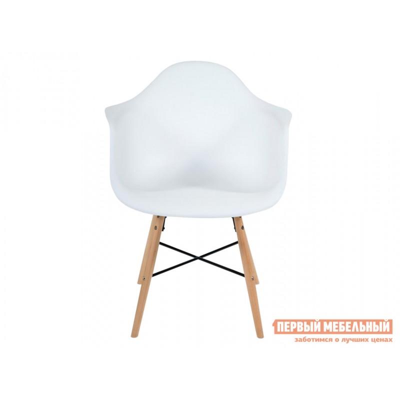 Стул  Кресло Secret De Maison CINDY (EAMES) (mod. 919) Белый (фото 2)