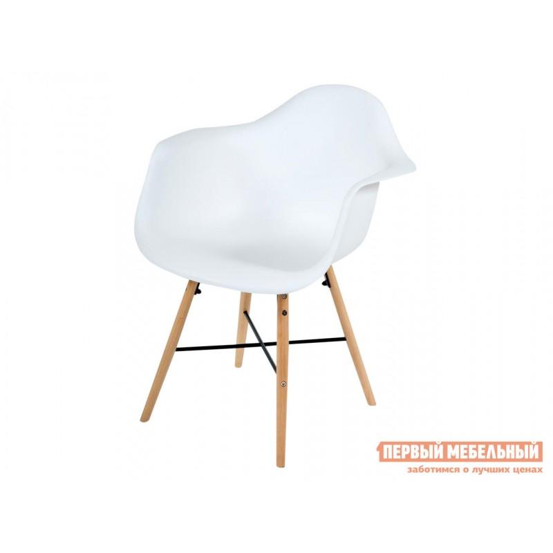 Стул  Кресло Secret De Maison CINDY (EAMES) (mod. 919) Белый (фото 4)