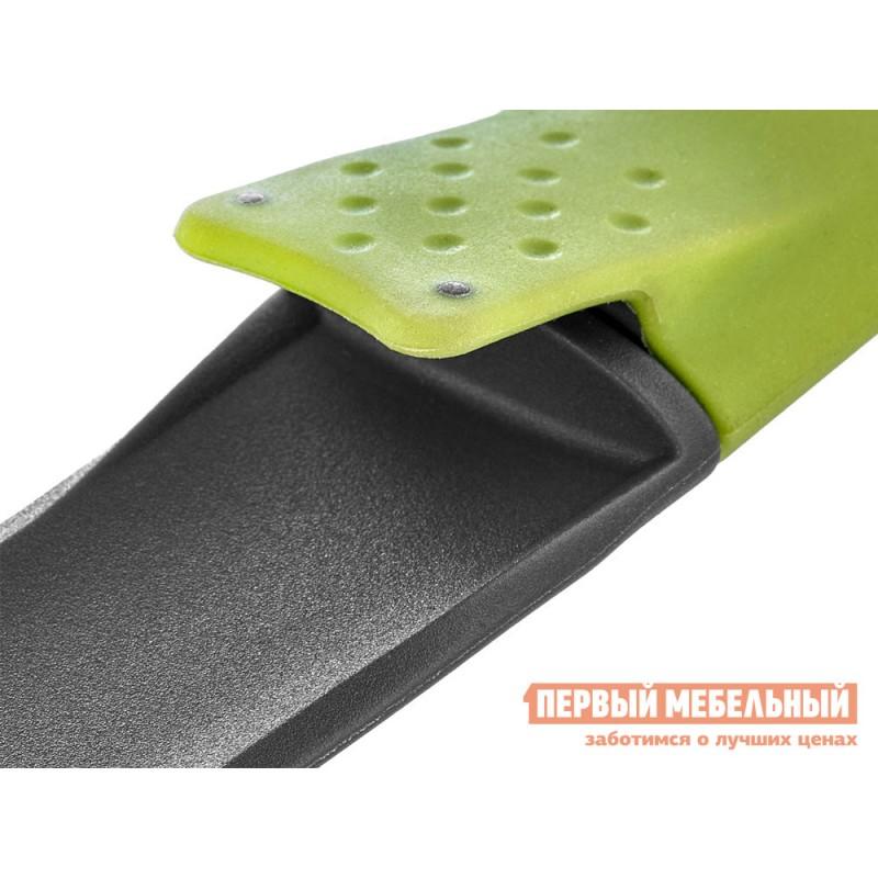 Кухонный инструмент  Веган Зеленый (фото 3)