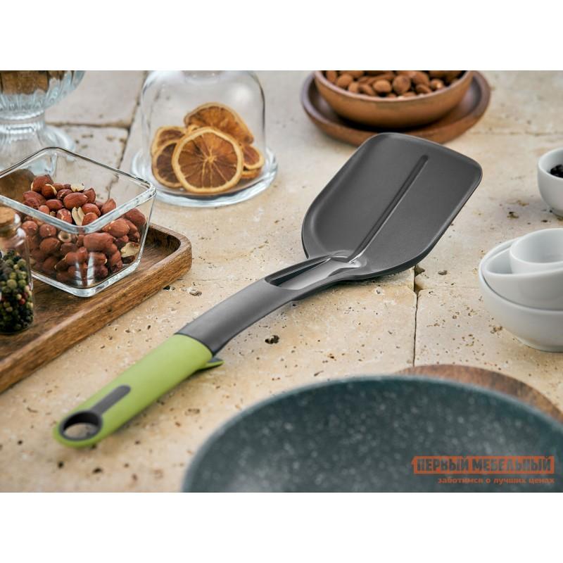 Кухонный инструмент  Веган Зеленый (фото 5)