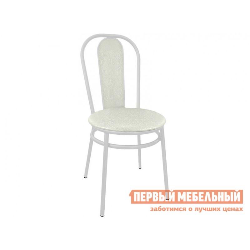 Стул  Верона М Кремовый