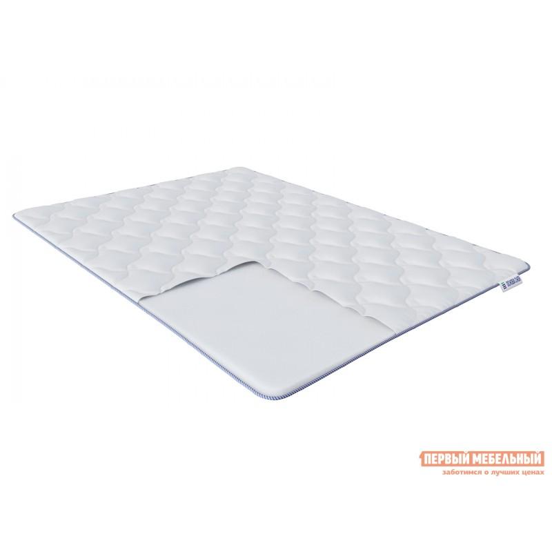 Матрас для дивана  Винсен 3 Белый, 160х190 см