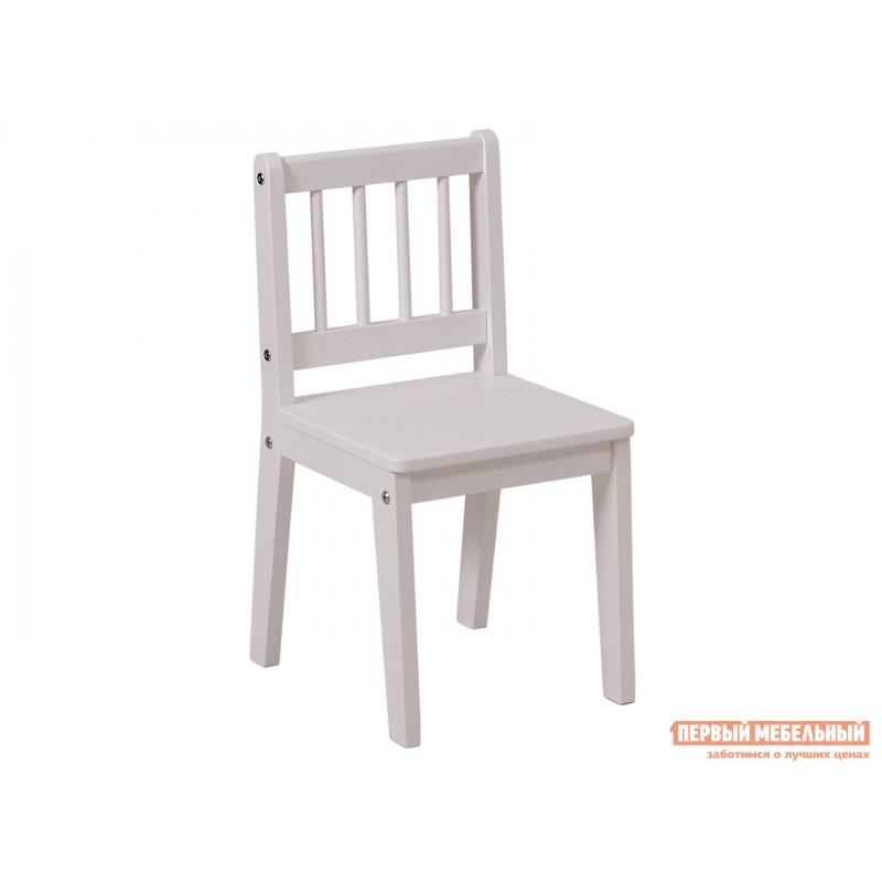 Столик и стульчик  Комплект детской мебели Polini kids Dream 195 M, со скамьей и стульями Белый (фото 8)