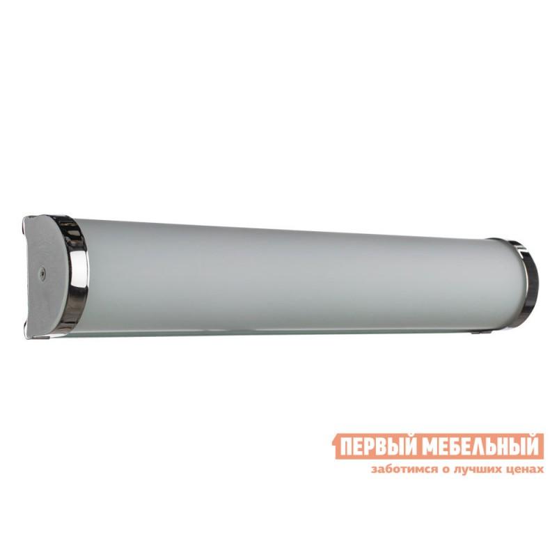 Бра  Бра AQUA-BARA A5210AP-3CC Хром / Белый