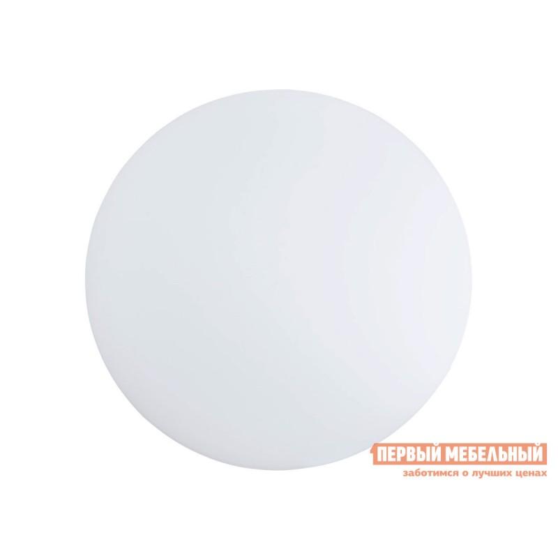 Потолочная люстра  Настенно-потолочный светильник TABLET A7930AP-2WH Белый