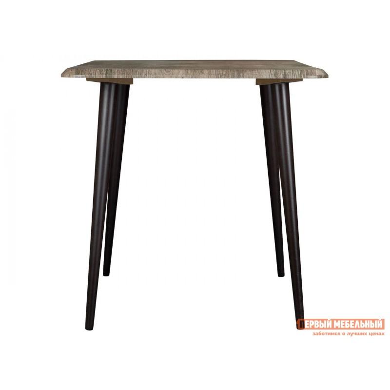Журнальный столик  BeautyStyle 4 Дуб крымский состаренный / Венге (фото 4)