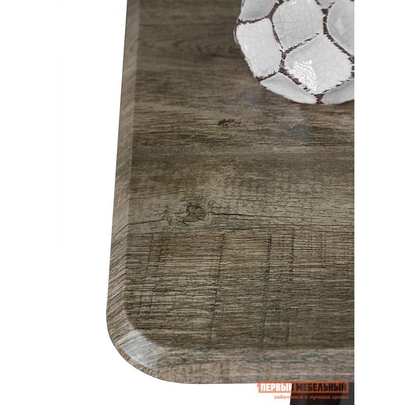 Журнальный столик  BeautyStyle 4 Дуб крымский состаренный / Венге (фото 5)