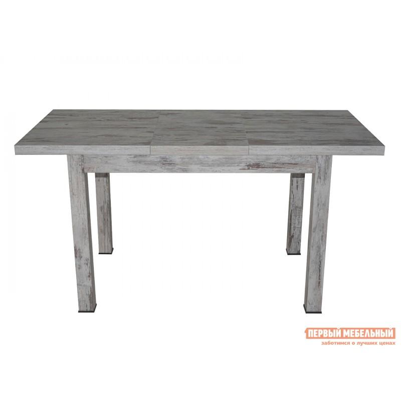 Кухонный стол  СОР-01, ELI 1 Дуб меловой (фото 3)