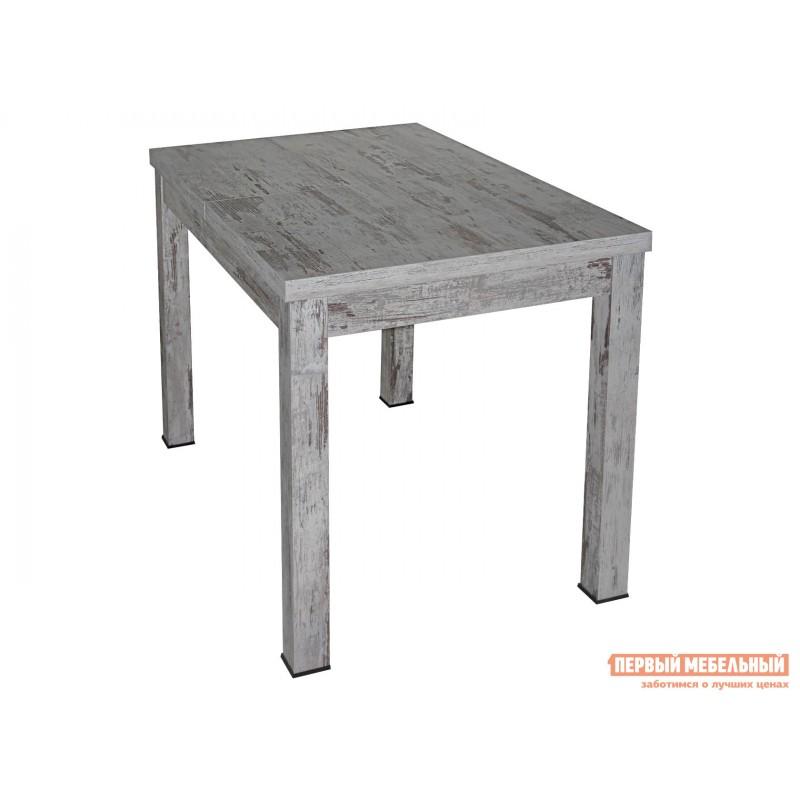 Кухонный стол  СОР-01, ELI 1 Дуб меловой (фото 4)
