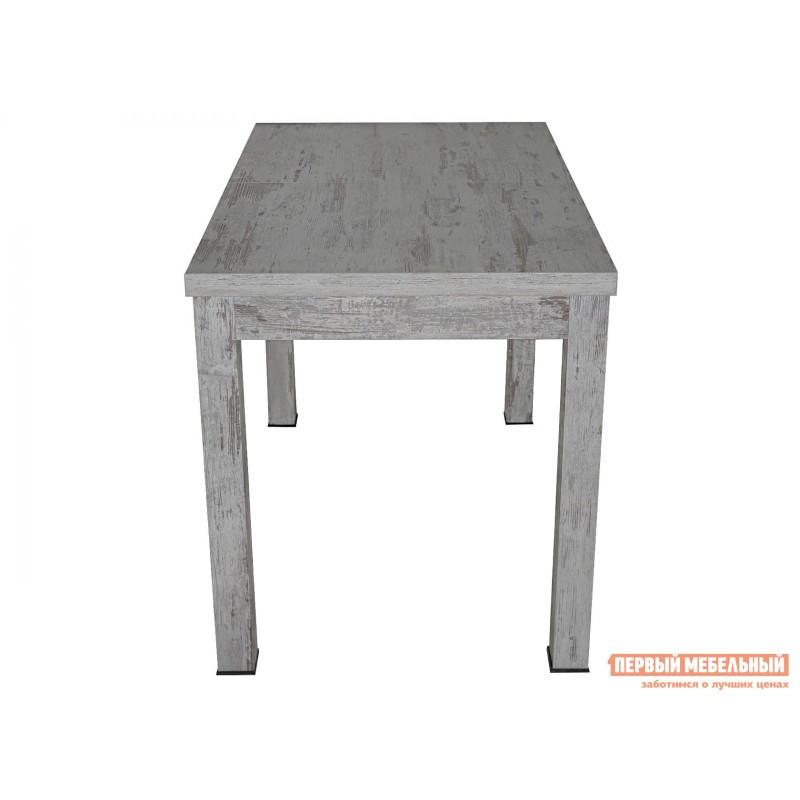 Кухонный стол  СОР-01, ELI 1 Дуб меловой (фото 5)