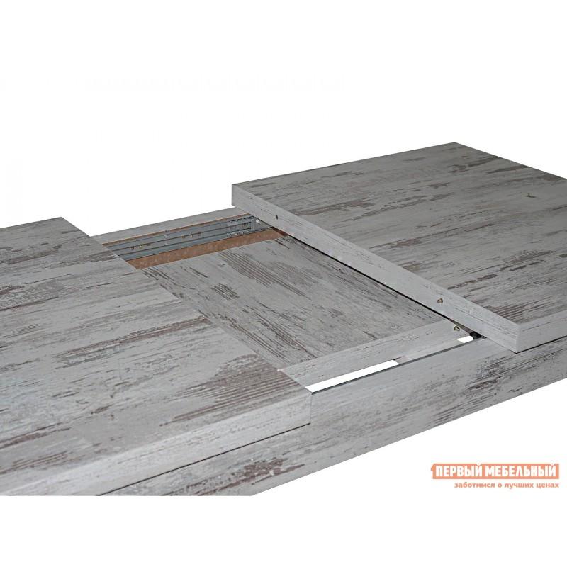 Кухонный стол  СОР-01, ELI 1 Дуб меловой (фото 7)