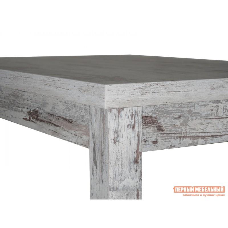 Кухонный стол  СОР-01, ELI 1 Дуб меловой (фото 8)