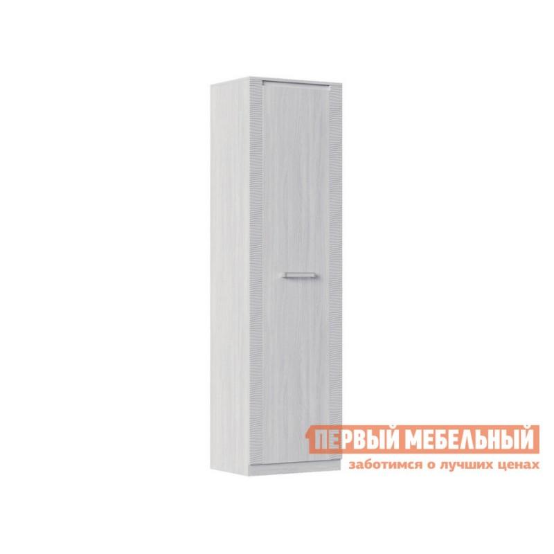 Распашной шкаф  Элегия ШК-151 Лиственница светлая