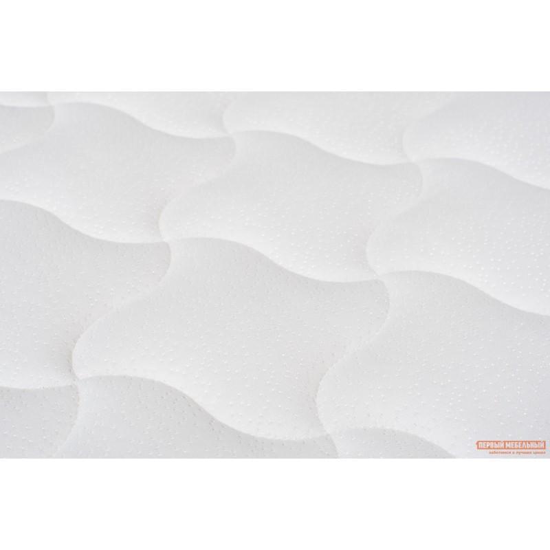 Топпер  Винсен 4 Белый, 80х200 см (фото 3)