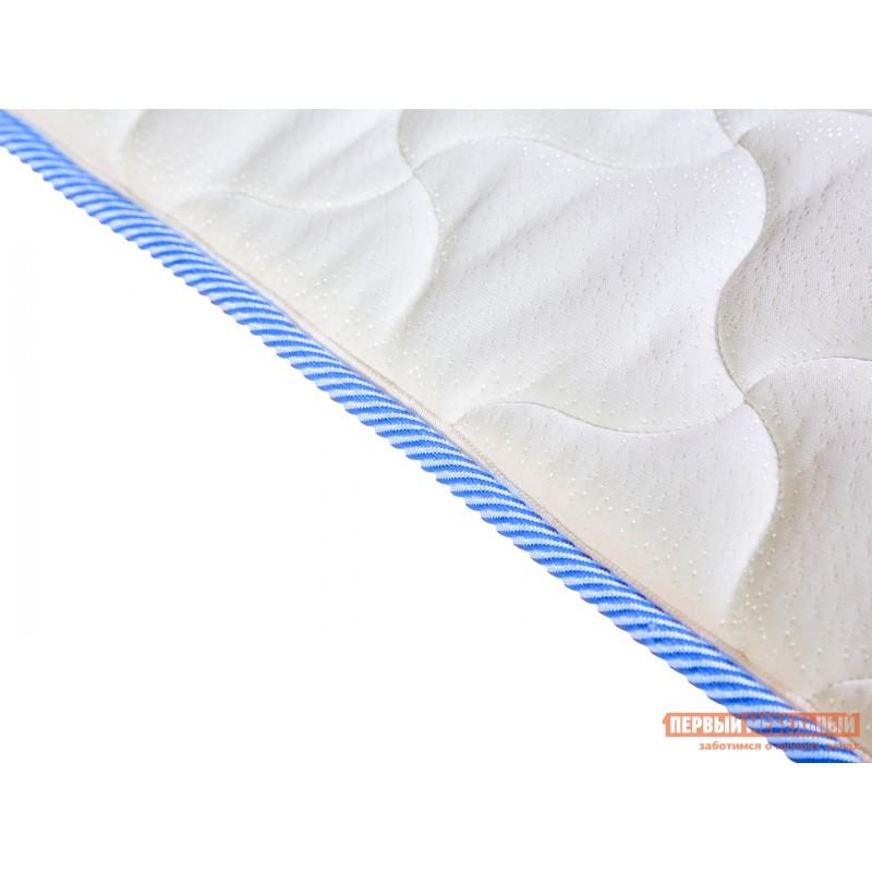 Топпер  Винсен 4 Белый, 80х200 см (фото 4)