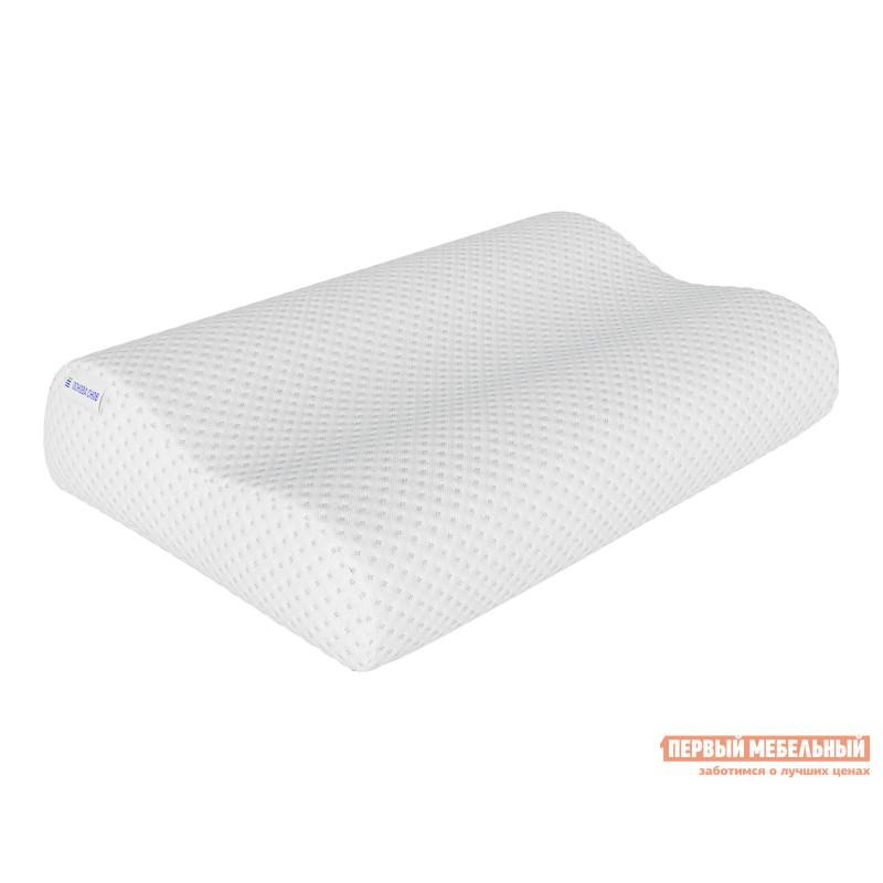 Подушка  Подушка Active Белый (фото 2)