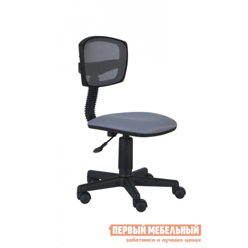 Офисное кресло  CH-299NX TW-04 / 15-48 серый