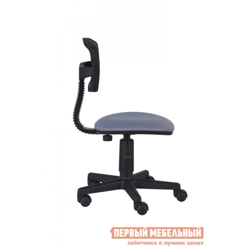 Офисное кресло  CH-299NX TW-04 / 15-48 серый (фото 2)