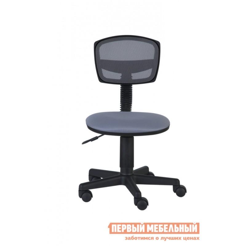 Офисное кресло  CH-299NX TW-04 / 15-48 серый (фото 3)