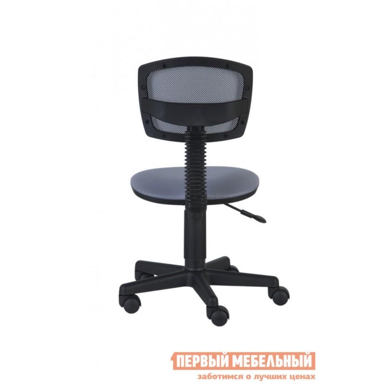 Офисное кресло  CH-299NX TW-04 / 15-48 серый (фото 4)